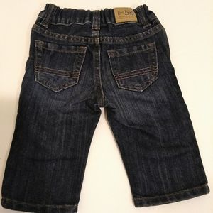 Place Denim Baby Jean Pants 6-9 months